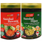 sambal_collage (Small)